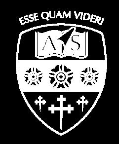ashford-logo-footer